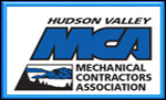 Hudson Valley MCA